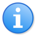 Information icon4.png